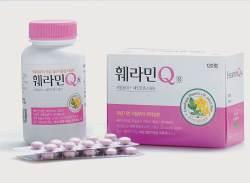 [<!HS>설<!HE> <!HS>선물<!HE> <!HS>특집<!HE>] 생약성분의 여성 갱년기 치료제, 효과·안전성 입증