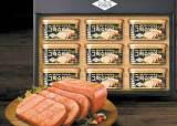 [설 선물 특집] 천혜향파이, 복 기원 세트, 고급 캔햄 … 합리적 가격의 다양한 선물세트