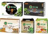 [설 선물 특집] 맛·영양·가격 모두 만족 … 명절 선물 베스트셀러 자리매김