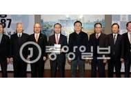 박종철 고문치사, 한 줄 팩트가 바꾼 대한민국 30년