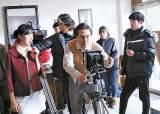 80년대 미군 클럽 배경 영화 '아메리카타운' <!HS>군산<!HE>서 찍는다