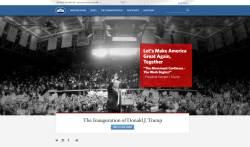 트럼프, '위대한 미국' 재건을 위한 6대 과제 발표