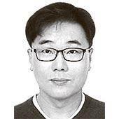 [취재일기] 문체부 A과장의 죄