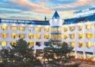 [브랜드 가치 UP] 가격 저렴, 서비스 우수 … 실속형 관광호텔