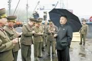 [인민무력부장傳(11)] 북한 최정예 부대 철수시킨 김격식