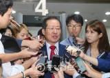 檢, '성완종 리스트' 홍준표 지사에 2심서도 징역 2년 구형