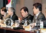 """""""87년 체제 진화 … 개헌만이 정답은 아니다"""""""