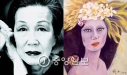 [이슈인사이드] 천경자 위작 논쟁 '미인도'…여전히 남은 의혹들은?