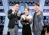 [오늘의 JTBC] 최고 며느리감 강지영 아나운서 남편감은?