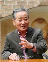 '<!HS>IMF위기<!HE> 극복 사령탑' 강봉균 전 재정경제부 장관 별세…향년 74세