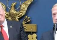 매티스, 첫 방문국은 한국…북핵·중국 동시 견제 포석
