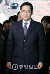 이재용 부회장 배당금 468억원, 정몽구 회장 추월
