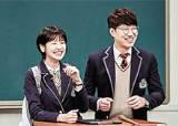 """[오늘의 JTBC] '프리'선언한 <!HS>조우종<!HE> """"1년이면 전현무 따라잡는다"""""""