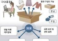 [글로벌 J카페] 넓어지는 공유경제, 자동차·집 넘어 옷까지 나눠 입는다