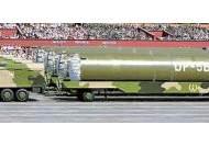 중국, 핵탄두 10발 싣는 ICBM 시험 발사 … 트럼프에 경고장