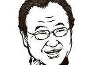 [사공일의 글로벌 인사이트] 다보스의 시진핑과 백악관의 트럼프 - 혼돈 속의 세계 질서 -