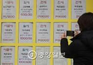 """부동산 띄우기→규제로 전환하나…""""부산 등 지방 대도시 전매 규제 추진"""""""