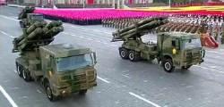 한미동맹 말해도 기술이전 피하는 미국…한국의 대응법은?