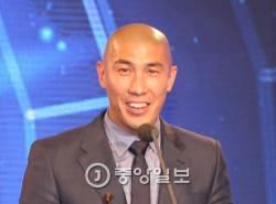 """<!HS>차두리<!HE>, 이혼 소송 항소심도 패소…법원 """"이혼 사유 없어"""""""
