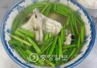 [이택희의 맛따라기] 부산서 10시간 머문 여행…서울에 없는 별식 4가지를 즐기다