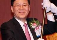 소설가 김동리 선생의 아들, 탄핵심판 朴 대리인단에 합류