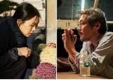 """베를린국제영화제서 홍상수ㆍ김민희 신작 오늘 개봉…""""참석하겠다"""""""