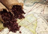 [글로벌 J카페]'커피의 나라' 브라질, 300년만에 커피 수입 임박