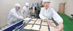 [국민의 기업] 쌀가루 산업 활성화 프로젝트?로 남는 쌀 소비 촉진 돌파구 찾는다