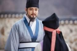 '사임당' 안신우, <!HS>이영애<!HE> 매니저와 4월 결혼