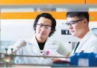 [혁신경영] 기업 DNA까지 바꿔라! 미래 성장동력 키워드는 '혁신'