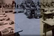 구호 그친 4·7·4 경제개발 … 60년대식 '날 따르라' 안 통했다