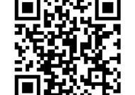 [알림] 중앙멤버십 3월 고객 감사 이벤트