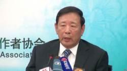 '친한파' 중국군 장성  갑자기 '사드 대책' 꺼낸 배경과 전망은?