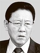 [간추린 뉴스] 말레이시아, 강철 북한 대사 추방 결정 外