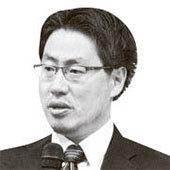[<!HS>차이나<!HE> <!HS>인사이트<!HE>] 겅솽(耿爽·중국 외교부 대변인)은 왜 누구나 아는 한한령(限韓令·한류 규제 명령)을 들은 적 없다 하나