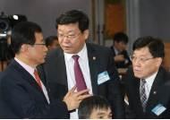 """주형환 산업부 장관 """"혼란기를 틈타 북한이 추가 도발을 시도할 가능성 커"""""""