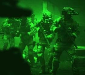 오사마 <!HS>빈<!HE> <!HS>라덴<!HE> 사살한 팀6, 15일 한국에 온다