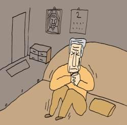 <!HS>김동호의<!HE> <!HS>반퇴의<!HE> <!HS>정석<!HE>(41) 연령별 준비⑥ 70대 이후를 대비한 노후준비
