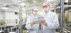 [위기는 기회, 다시 뛰자!] 사업별 경쟁력 강화로 글로벌 톱5 화학<!HS>기업<!HE> <!HS>도약<!HE>