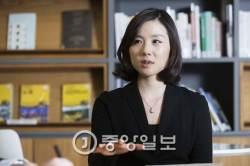 [단독] 북한,