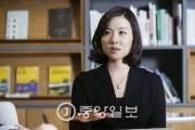 """[단독] 북한, """"북ㆍ미 회담"""" 가능성 타진..미국의 대답은?"""