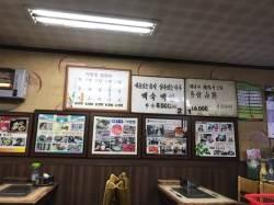 [식객의 맛집]충무로 직장인들의 가성비 최고의 숨은 맛집