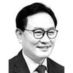 [시론] 천안함 7주기, 해군은 와신상담하고 있나?