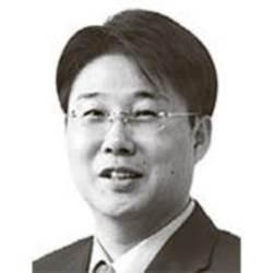 [<!HS>차이나<!HE> <!HS>인사이트<!HE>] 시진핑 뜻과 달리 중국 파워 게임이 사드 보복 부추겨