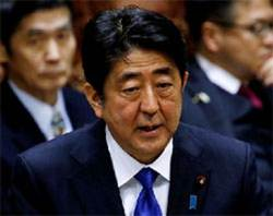 """미국과 일본 경제협력에 """"동상이몽"""" 안보문제는?"""