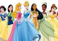 디즈니 '프린세스' 총출동한다는 '공주 어벤저스' 화제