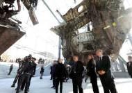 英 '제인연감'...천안함 폭침한 北 '연어급' 잠수함 6년새 2배