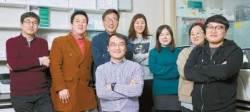 [국민의 기업] 될성부른 창업기업에 연구자금 지원···미래기술 개발 젖줄이 되다