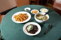 [땅이야기 맛이야기] 경남(12) 사천요리의 진수, 진정한 고수의 맛 '목화반점'