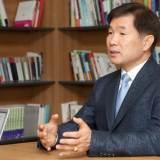 무리한 명령도 실행하는 북 … 천안함, 김정남 암살과 비슷